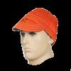 23-*514 Fire Fox Welding cap