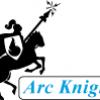 Arc Knight