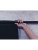55-8170 Рама для экрана LAVAshield Eco screen 1,37 x 1,7 м