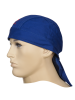 23-3612 Fire Fox welding Doo-Rag