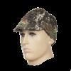 23-*503 Fire Fox Welding cap