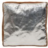 44-7900 Lava Brown welding pillow