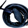 44-8028Z PYTHONrap cable cover