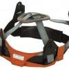 20-3200V SWEATSOpad helmet comforter