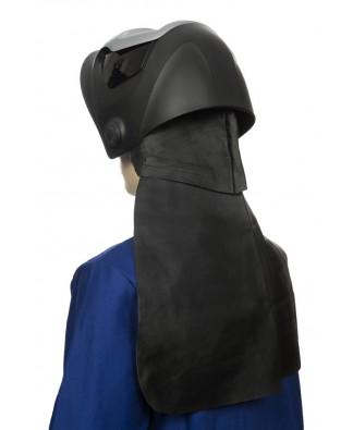4fa40eff 44-7181 back neck protection | Weldas Europe