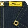 50-2368/2468 LAVAshield welding blanket