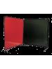 55-7168 LAVAshield welding screen