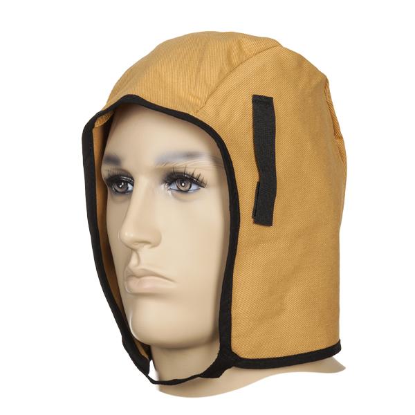 23-7701 TURMOflex cold weather helmet liner front