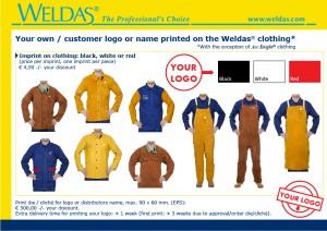 151014CM Weldas<sup>®</sup> logo imprint EN 2