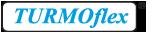 TURMOflex