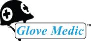 Glove Medic™